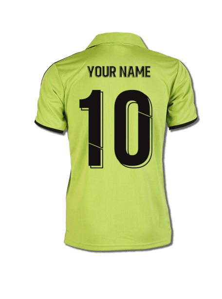 Green-Color-Sports-Jersey-Design-Back-CDI