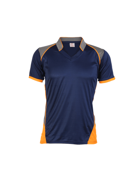 Navy-Blue-Multi-Color-Sports-Jersey-Design-Front