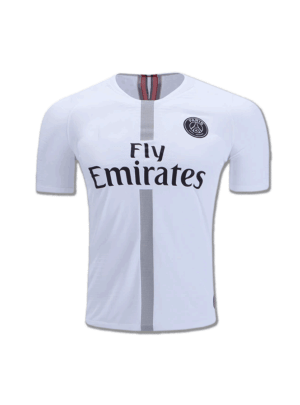 PSG-Football-Jersey-3rd-Kit-18-19-Seaso