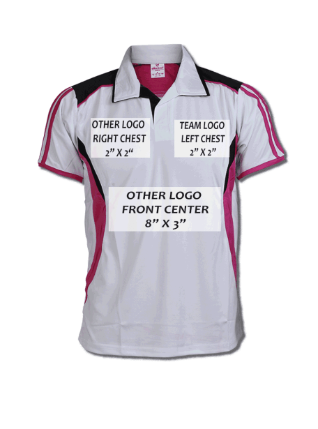 White-Multi-Color-Badminton-Jersey-Design-Front-CDI