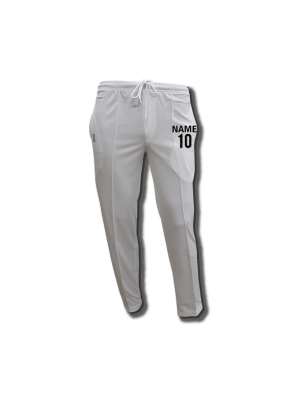 Kids-Equus-White-Cricket-Pant-Design-Customise