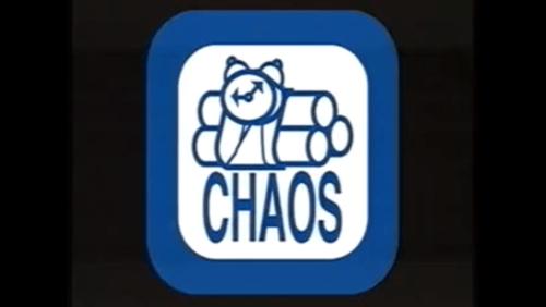 411VM Chaos