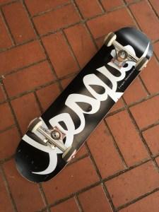 beginner-skateboarding-lesson-46-skateboard