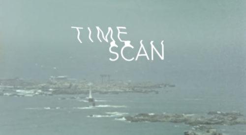 Rob Taro Time Scan