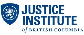 JIBC-_Logo_Horizontal