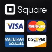 Learn more about Square