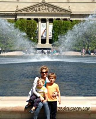 Traipsing around DC: Mommy & Me, 8th Ed. A fun link-up to share those special moments between mommies and our little ones. #motherhood @zealousmom.com