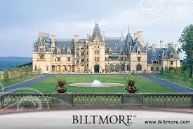 Biltmore Campaign -zealousmom.com
