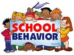 Image result for classroom behavior