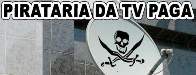 pirataria tv