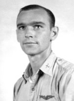 Photo of Hank Dyminski