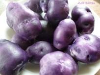 purplepots