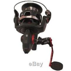 Zebco Fishing Chair American Girl Table And Set New Quantum Smoke Speed Frreak Spinning Reel 50sz Sl50xptia Bx2