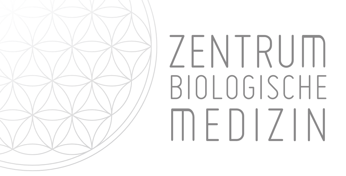 Logo_Zebimed