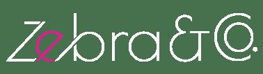 zebraandco.com