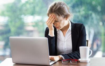 Welche Nebenwirkungen haben Antidepressiva?
