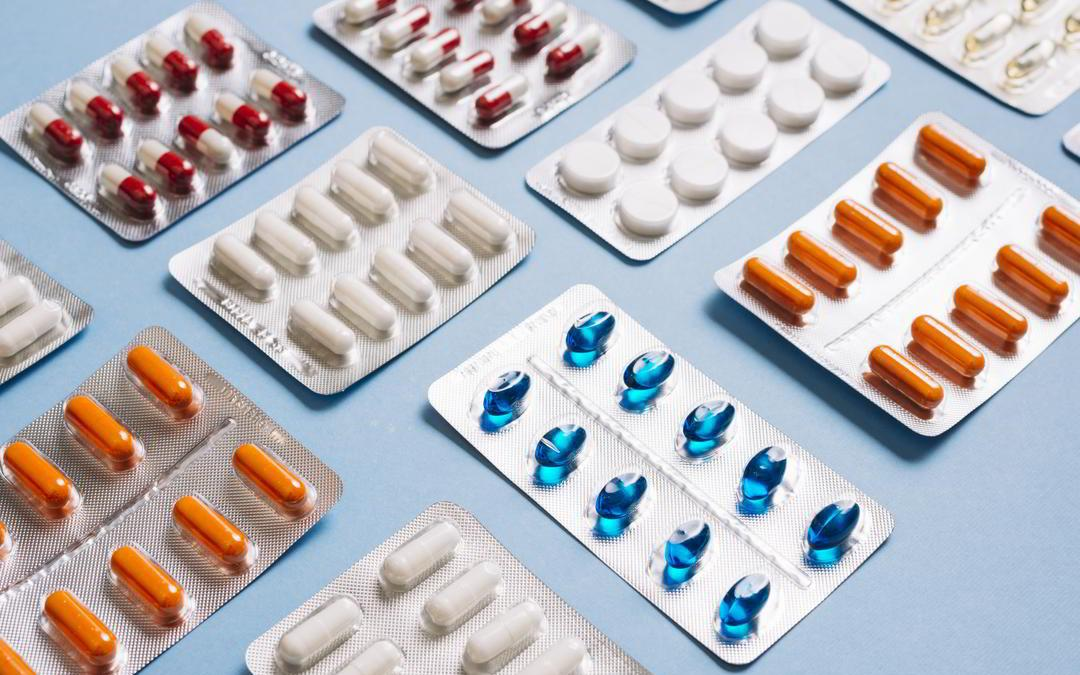 Wichtige Hinweise zur Einnahme von Antidepressiva