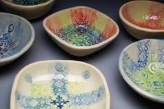Yasenchack bowl group (1)