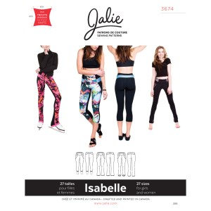 Isabelle-3674-SQ