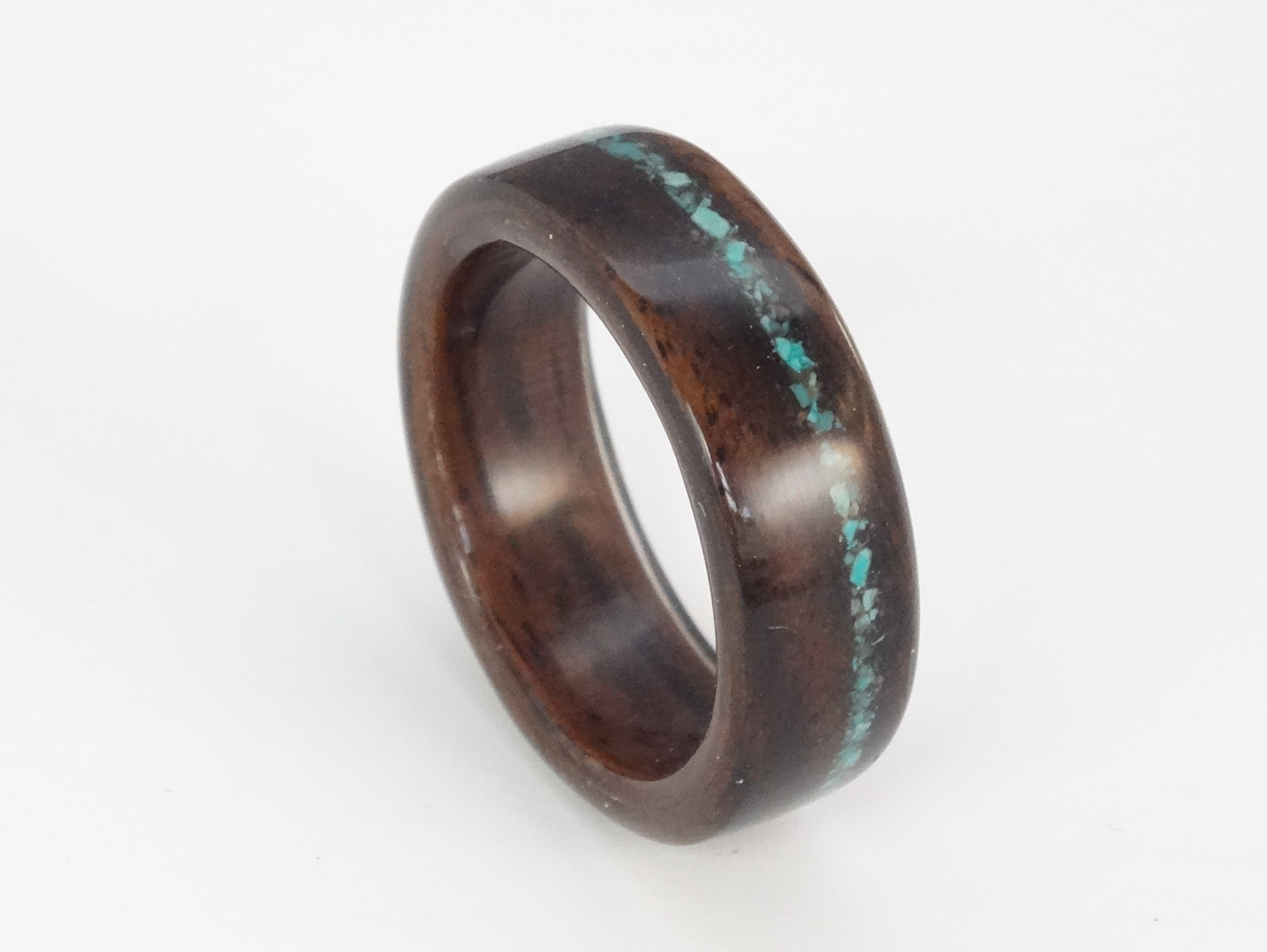 from story maple rings wedding your salvaged each set wooden a wood are walnut and beautiful made handcrafted engagement simply pin ring tells