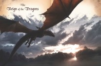 The Reign of the Dragons
