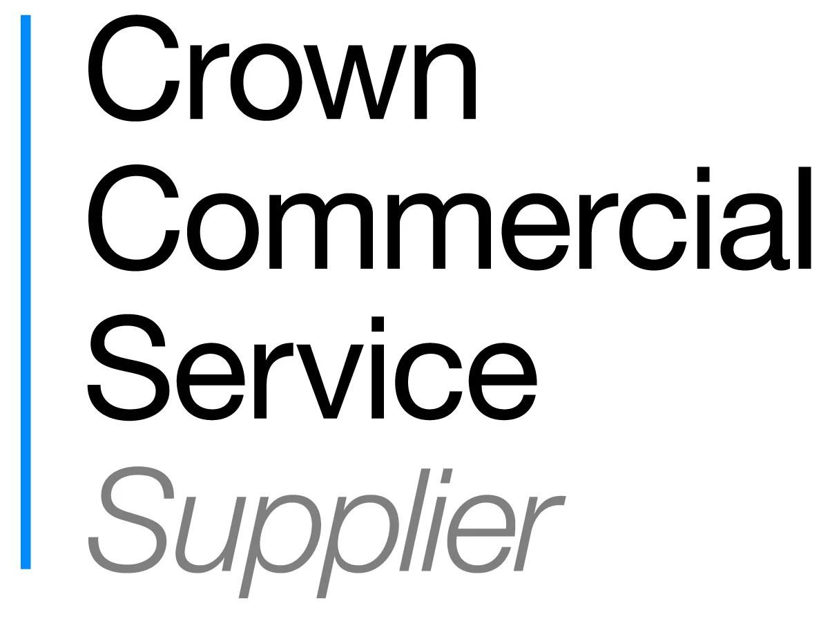 G-Cloud 12 Supplier