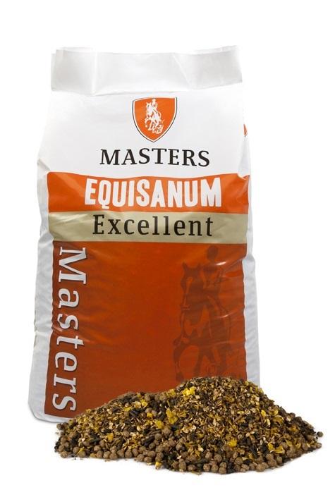 Equisanium_Excellent_