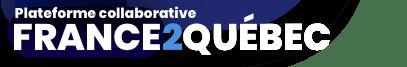 Plateforme collaborative France2Québec - Zèbre stratégie
