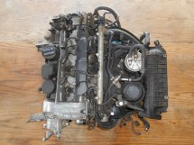 Mercedes 220 Cdi Engine Problems - Year of Clean Water