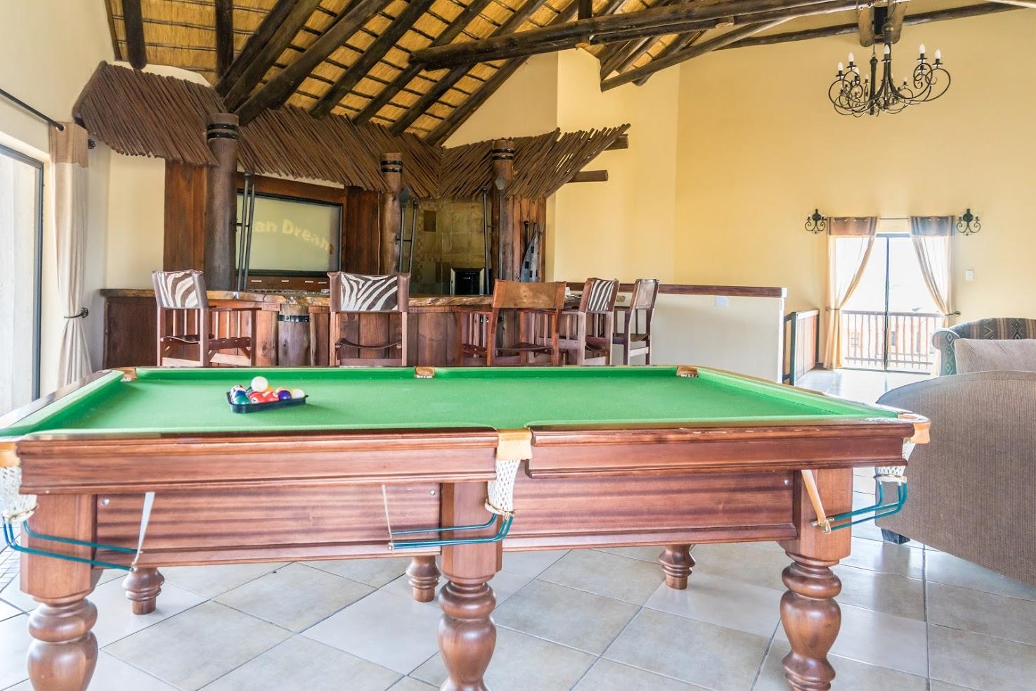 Zebula,golf,bushveld,bela bela,limpopo,self-catering,getaway,executive villa