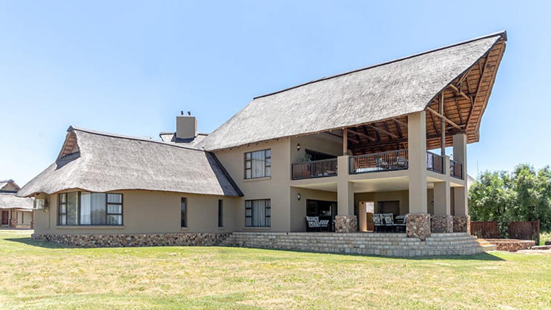 varied accommodation,self-catering,options,Lodge,Villas,bela bela,limpopo