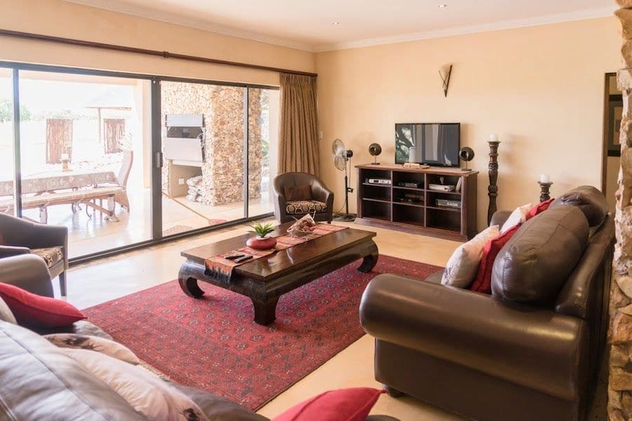 affordable share options at Zebula Golf Estate and Spa