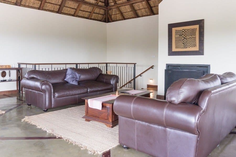 Zebula properties - Incredible views can be yours