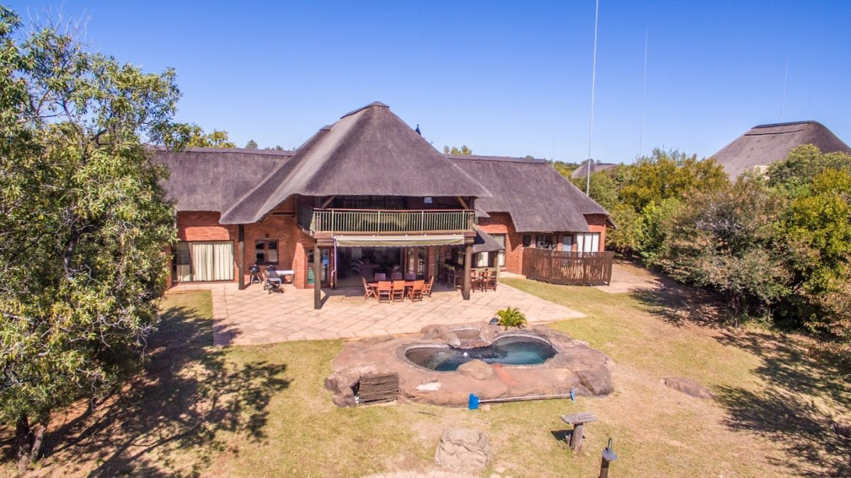 LUXURY HOMES TO BUY FROM ZEBULA PROPERTIES