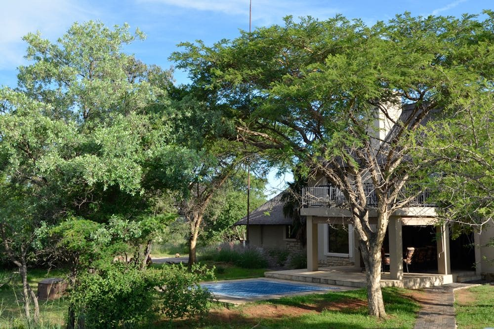 Zebula properties home for sale