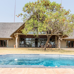 SITE168 | AFRICAN SERENITY