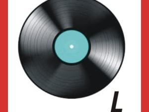 MUSIC LP - L