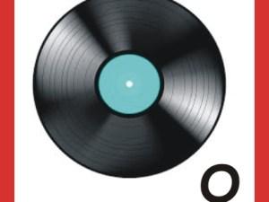 MUSIC LP - O