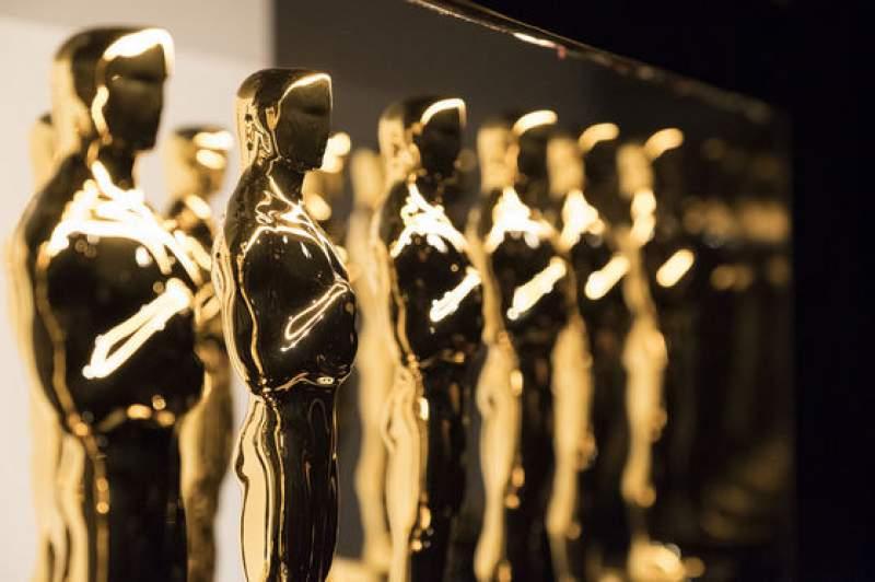 OSCAR 2019: Ciudățenii despre cele mai aşteptate premii din cinematografie