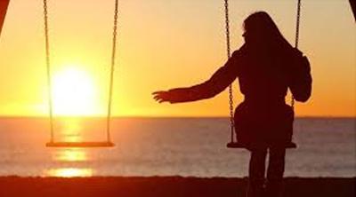 Zece sfaturi pentru femeile singure. Viața oferă mai mult decât arată