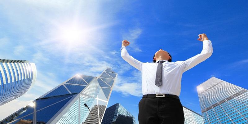 Zece lucruri pe care oamenii de succes le fac în viață