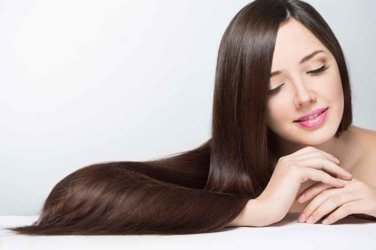Păr lung și sănătos? Ce trebuie să faci pentru a-l avea