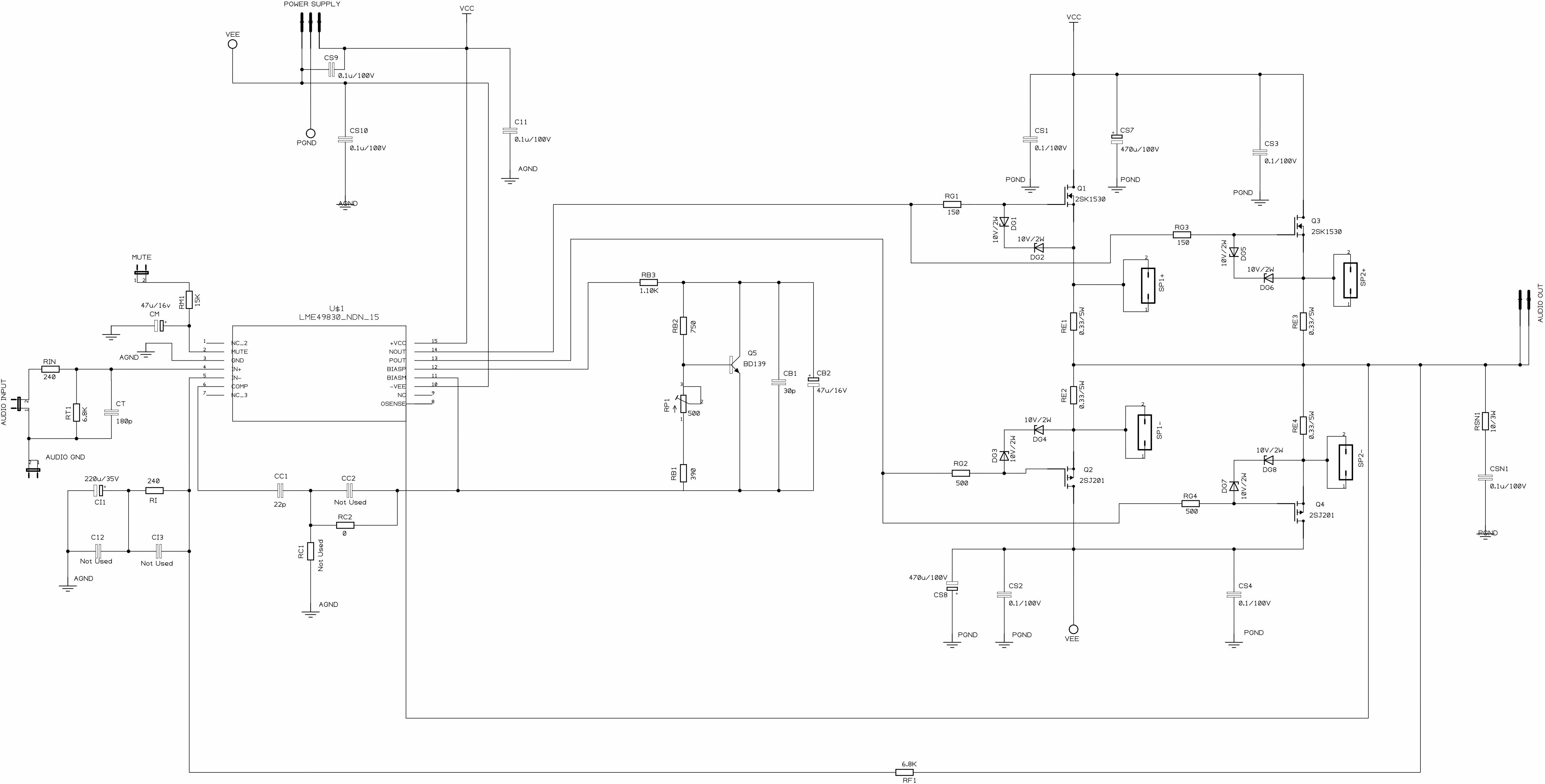 current transformer wiring diagram duplex receptacle toroidal schematic