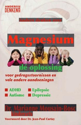 dr-marianne-mousain-boscmagnesium-de-oplossing1