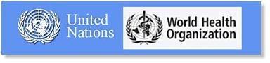 Zechstein World Health organisation