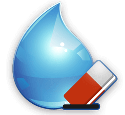Apowersoft Watermark Remover 1.4.9.1 + Crack