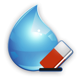 Apowersoft Watermark Remover 1.4.9.1 + Crack
