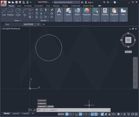 AutoCAD Crack v2022 Download (X64) + Keygen [2022]