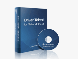 Driver Talent Pro 8.0.0.4 + Crack (Latest Version)