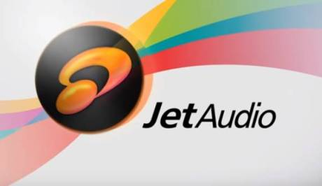 jetAudio HD Music Player Plus Full version unlocked MOD APK
